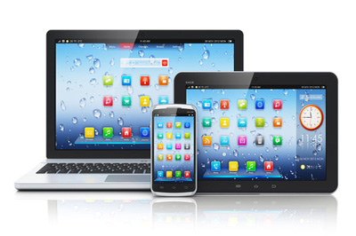 Seguro Notebook, Tablet e Smartphones